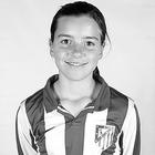 Raquel Núñez López del Campo