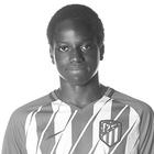 Ibrahima Cámara Silva