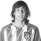 Javier Serrano Martínez