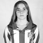 Ariadna Rufo Fernández
