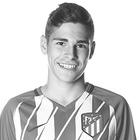 José María Sánchez Rodríguez