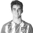 Lucas Ricoy Serrano