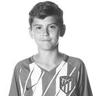 Sergio Esteban Cestero