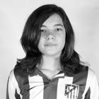Julia Muñoz Redondo