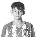 Emilio de Teresa Sánchez