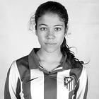 Lucía Bernal Ruíz