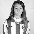 Paula Jiménez González