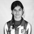 Silvia Peñalver Medina