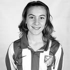 Berta Sánchez Delgado