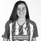 LORENA REINA HERRERA