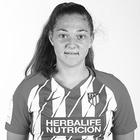 SARA RUBIO SÁNCHEZ