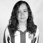 Clara Herrero Peinador