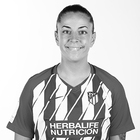 SARAY DE GRACIA RODRÍGUEZ