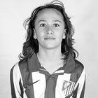 Claudia de Lucas Pallol