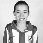 Marta Moreno Extremera