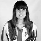 Claudia Piqueras Pérez