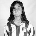 Elvira Molinero Martín