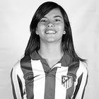 Laura Bravo Rico