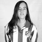 Laura Muñoz Valle