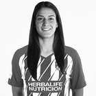 LAURA FERNÁNDEZ BORGE