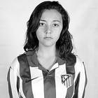 Lucía Amestri Rexa