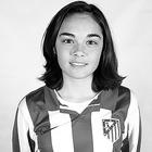 Marta Fradejas Sanchón
