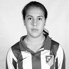 Paula García Romero