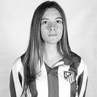 Sandra Calvo Pozo