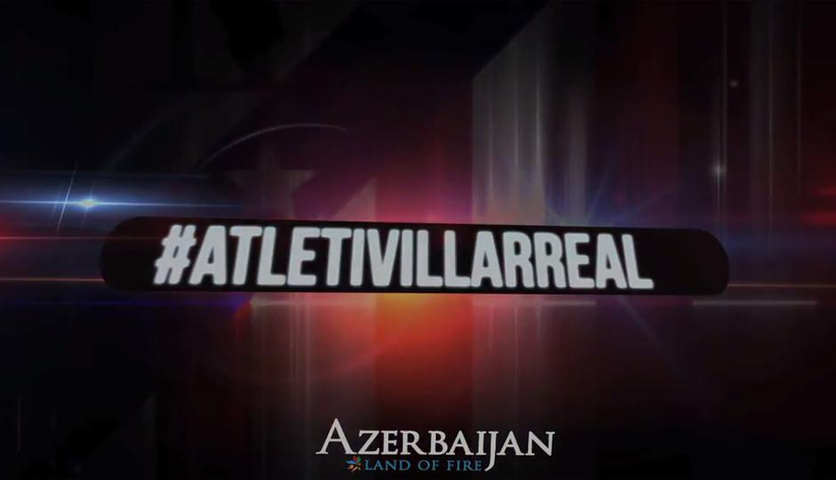 Oncevillareal_web