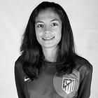 Carla Vizoso Rodríguez