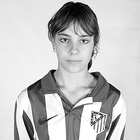 Cristina Iglesias Aranda
