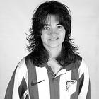 Cristina Torres Cabrera