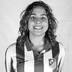 Laura López Rodríguez