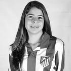 Loreto Fabian Molinari