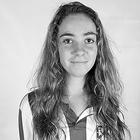 Luana Monroy Valladolid