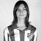 Miriam Vázquez Arias