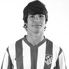 Óliver Torres Muñoz 'Óliver'
