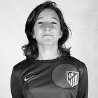 Rocío Alonso Soleto
