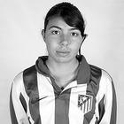 Sandra González López Rey