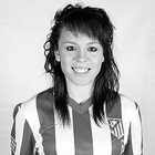 Amanda Sampedro Bustos