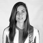 Ana Rodríguez Troyano