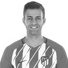 Sergio González Testón