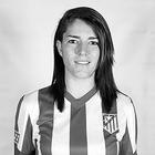 Blanca Rubio Landart