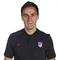 Atletico_b_ficha_jose_ignacio_zahinos