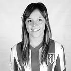 Claudia Zornoza Sánchez