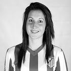 Cristina Ballesteros López