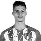 Rubén Del Campo Ferreira