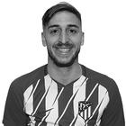 Adrián Jiménez Gómez