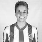 Leticia Méndez Fernández