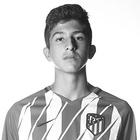 Marcio Vidal Silva Recalde
